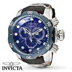 Invicta Mens Watch Venom Chronograph INVICTA 10780
