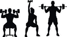 Workout, Humor, Character, Art, Mugs, Stuff Stuff, Craft Art, Cheer, Work Outs