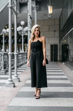 6415b6586e0a 87 Best Jumpsuits and Rompers images in 2019 | Sweatpants, Ladies ...