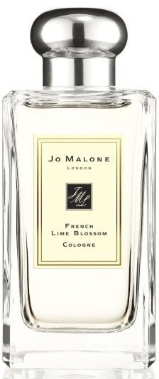 Jo Malone London(TM) French Lime Blossom Cologne (3.4 Oz.)   #Jo Malone London #ShopStyle #MyShopStyle click for more information or to purchase the item