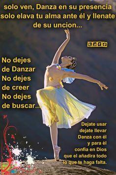 danza.....