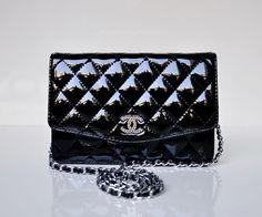Chanel CH888tn