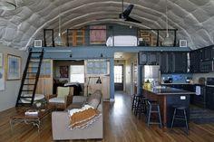 Trudi and A.E. Briede's Irish Bayou 'quattage' is a peaceful getaway | NOLA.com