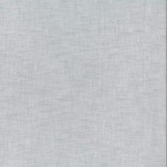 York York-Duck egg Rugs - Buy York-Duck egg Rugs Online from Rugs Direct Duck Egg Rug, Stuart Graham, Cloud Fabric, Greenhouse Fabrics, Herringbone Fabric, Blue Clouds, Buy Rugs, Kona Cotton, Pattern Names