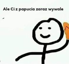 Reaction Pictures, Funny Pictures, Polish Memes, Weekend Humor, Best Memes Ever, School Memes, Me Too Meme, Mood Pics, Ten