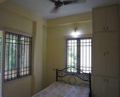 http://360propertymanagement.in/portfolio-item/2-bhk-900-sq-ft-2nd-floor-adyar-chennai-near-lb-road-bsnl-for-rent/