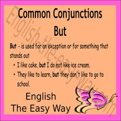English Grammar I want the go to the store, but I have no _______. 1. money 2. car 3. both  #EnglishGrammar