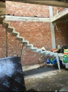 Super Fails Construction One Job Ideas Engineering Disasters, Civil Engineering, Building Fails, Construction Fails, Design Fails, You Had One Job, Health And Safety, Interior Design Kitchen, Stairways