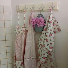 #rosaküche Meine küche im Mai
