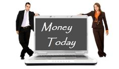Money Today- Simple Finances Without Much of Any Complicacies