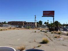 7003 El Cajon Blvd, San Diego, CA 92115. 0 bed, 0 bath, $1,799,000. Great mixed-use or r...