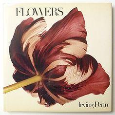 | Penn, Irvin / Flowers |