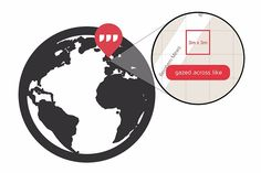 What3Words looks to challenge traditional coordinates with words