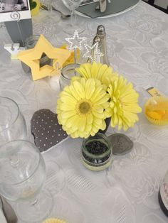 home made! Creations, Diy, Homemade, Table Decorations, Furniture, Home Decor, Birthday, Decoration Home, Bricolage