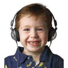 Kiddo headphones, to keep them busy on plane rides $20