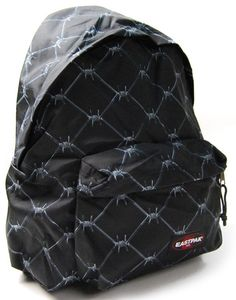 Eastpak Backpacks, Bags, Shopping, Fashion, Handbags, Moda, La Mode, Dime Bags, Women's Backpack