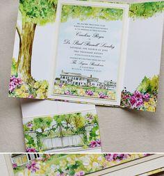 watercolor-venue-illustration-wedding-invite