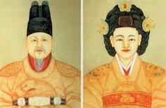 http://historical00.blogspot.com/2013/08/general-choi-yang-dinasti-goryeo.html