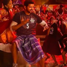 Actor Picture, Picture Movie, Actor Photo, Mersal Vijay, Indian Movie Songs, Famous Indian Actors, Vijay Actor, Baby Mickey Mouse, Free Movie Downloads