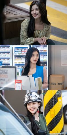 Kim You Jung, Jung In, Child Actresses, Korean Actresses, Kim Yoo Jung Photoshoot, Comedy House, Hyun Ji, Drama Fever, Park Bo Young