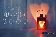 Give in to #love & get back to #nature this Valentine's Day! We are planning romantic accommodations to really pamper your loved one! Whatever #adventure appeals to you, make sure to travel the Highway West this holiday! Call one of our 8 RV resorts to book your reservation today www.highwaywestvacations.com.