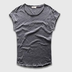 Vintage Nike Hoodie, 90's Sweatshirt, Sweater, Sportswear, Activewear, Hip Hop Jumper, Track Jacket, Hipster, Junior Size L (12 14)