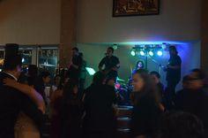 Quieres que toquemos en tu fiesta? #juancalavera