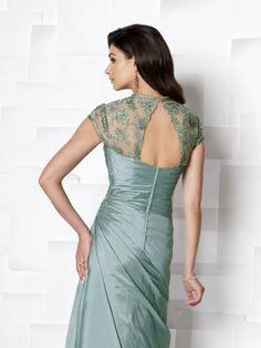 Cameron Blake 113603 #Mother of the bride dresses, #ladies suits, #evening dresses, #special occasion dresses, #women's suits, #informal dresses, #Cameron Blake by Mon Cheri, #Cameron Blake, #Cameron dresses #timelesstreasure