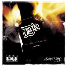 Devil's Night by D12 on Apple Music