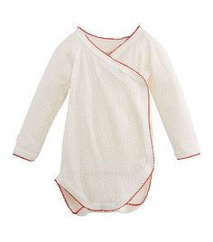 21654697c 7 Best baby clothes brands images