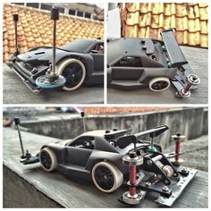 MS - Astralster My version for Astralster 😹 Mini 4wd, Hobby Toys, Tamiya, Toys For Boys, Hot Wheels, Minis, Motorcycles, Hobbies, Racing