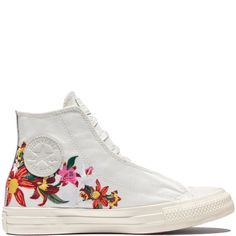 online shopping for Converse PatBo Women s Chuck Taylor Lux Wedge Shoe White  from top store. See new offer for Converse PatBo Women s Chuck Taylor Lux  Wedge ... b351e2dfb