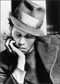 Tom Waits. I love you with the heat of 1,000 suns. : )