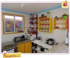 cozinha-amarela07