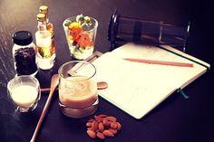 Aвторские напитки | Soyuz Coffee Roasting
