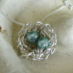 Alternative metals – AnneMade Jewelry