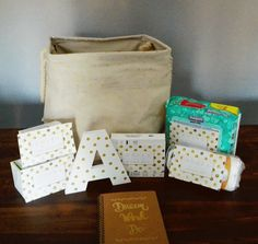 Il blog di El- regalo alterntivo nascita #creative newborn gift Blog, Blogging