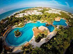 Valentin Imperial Maya - UPDATED 2017 Resort (All-Inclusive) Reviews & Price Comparison (Riviera Maya, Mexico) - TripAdvisor