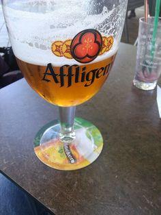 #Beer #Affligem