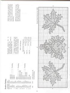 Bullet Journal, Math, Words, Math Resources, Early Math, Horse, Mathematics