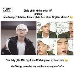 Bts Young Forever, Billboard Hot 100, Gwangju, Phan, Kpop, Memes, Meme