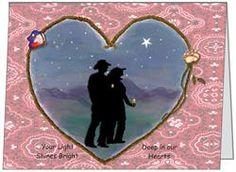 cvs valentine's day cards