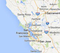 SF Bay Area Gluten-Free Friendly Indian Restaurants | Urbanspoon