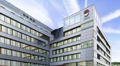 ZURICH HOTEL, SWITZERLAND: 25HOURS HOTEL ZURICH WEST (4) (GEWERBESHCHULE-ESCH...