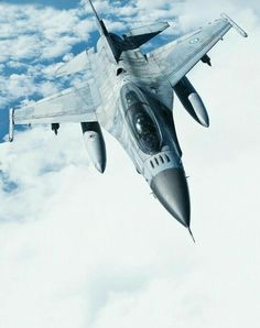 Hellenic Air Force, Work Family, Military Aircraft, Scale Models, Fighter Jets, Aviation, Viper, Airplanes, Vehicles