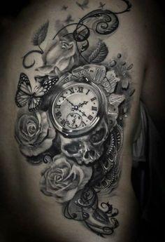 So pretty.  <3