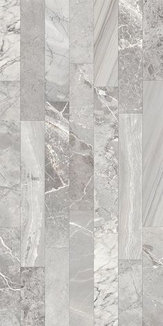 Most current Photo Ceramics texture photoshop Thoughts Free Beautiful Marble Texture High Quality For Wallpaper marble texture fabric Pattern Texture, Tiles Texture, 3d Texture, Stone Texture, Marble Texture, Floor Patterns, Tile Patterns, Textures Patterns, 3d Max Vray