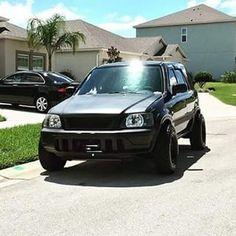 Honda Crv 4x4, Honda Cars, Honda Pilot, Car Mods, Cr V, Swagg, Motocross, Cars And Motorcycles, Offroad