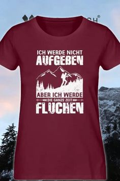 Unsere Bestseller 🤘 Verschenke etwas Besonderes 🏔🎅 Real Love Spells, Shop Signage, Love Spell That Work, Funny Tee Shirts, Little Gifts, Gifts For Friends, Printed Shirts, Men Dress, Nice Dresses
