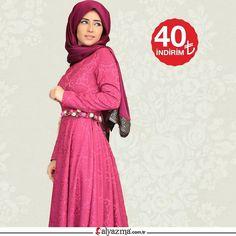 >>Duru Abiye Elbise ile Zerafetinize Zerafet katın   >>Whatsapp sipariş :  90 553 880 2010 >>KAPIDA ÖDEME >>KARGO BEDAVA  #alyazma.com.tr #tesettür #moda #elbise #tunik #ferace #abiye #style #muslimwear #hijab #instamoda #enşıksensin #clohting #hijabfashion #tesettürelbise #modatasarim #tesetturgiyim #tesettür #tesetturabiye #tesettur #kapidaodeme #alisveris #dugun